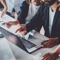 KPA Unicon etsii puhtaan energian insinöörejä